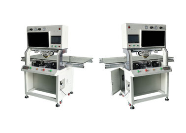 LCD Screen TFT TV Repair LED TV Panel Repair Machine Multiple Bonding Parameters