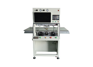 610DH LED LCD LED TV Panel Repair Machine Excellent Chemical Resistance